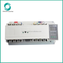 Sunlight type XCB5-225 225A 35KA 50KA 3P 4P Automatic transfer switch