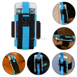 New updated!!super function armband arm bag mobile cell phone for iphone for samsung for Htc for LG