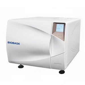 BIOBASE For Operating Room And Supply Room Class B Series Table Top Autoclave