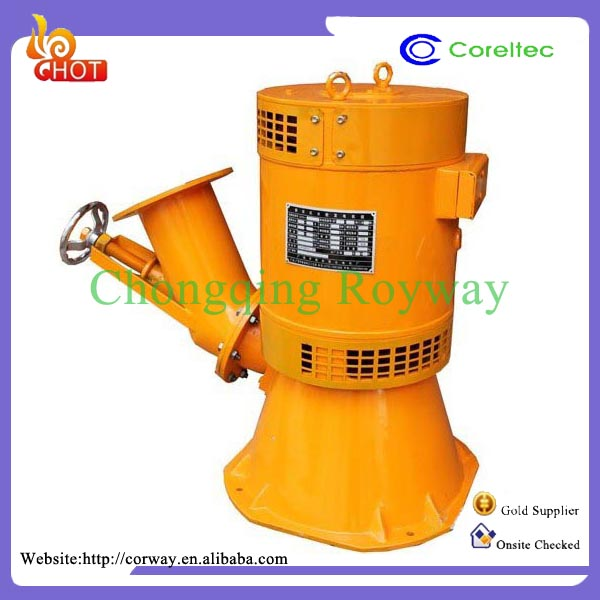 High Efficiency For Household Use 5kw Water Turbine-generators