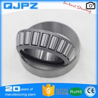 Taper /Tapered roller bearing 32208 with the price distributors wanted