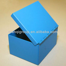 OEM Electrical Box | Solar Battery Cabinet | China Battery Box Manufacturer