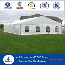 Events Marquee Party Wedding Tent For Sale In New Year