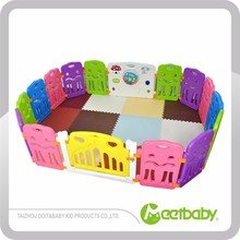 New Baby Products Lightweight Playpen