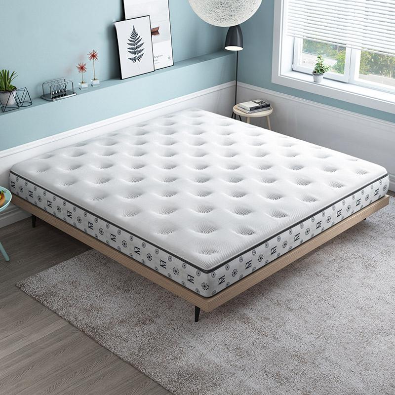 Punk best sleepwell comfortable hostel king star mattress deals furniture popular memory foam mattress - Jozy Mattress | Jozy.net