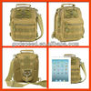 cotton canvas military army bag army canvas duffle bag canvas travel bag