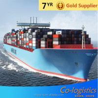 cheap sea freight or cargo from China Xiamen/Shenzhen sea freight to Adelaide South Australia -----lulu@co-logistics.com