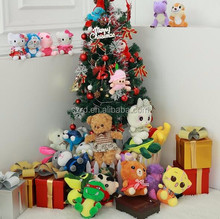 2017 custom <strong>plush</strong> toy manufacturer/Cute and cuddly wholesale <strong>plush</strong> toy/baby toys made in china