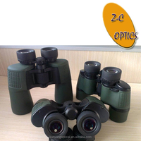 2016 Hot selling coin-operated binoculars with low price militray binoculars