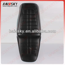 charming for motorcycle parts China(YBR, CG, NXR, GY, AX etc.)