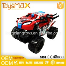 Make To Order Kids' Electric Rc Off Road Cars For Sale