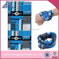 multifunction make scarf bandana baby headbands