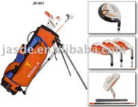 kids golf clubs for sale