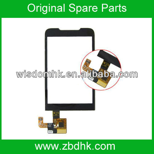 New For HTC G6 Legend A6363 Touch Screen Digitizer Glass Replacement
