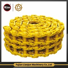 high quality fiat AD14 track links for sale