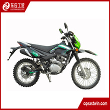 Factory Price 2016 2 wheels new type mini dirt bike 110cc us $50 for kids for sale
