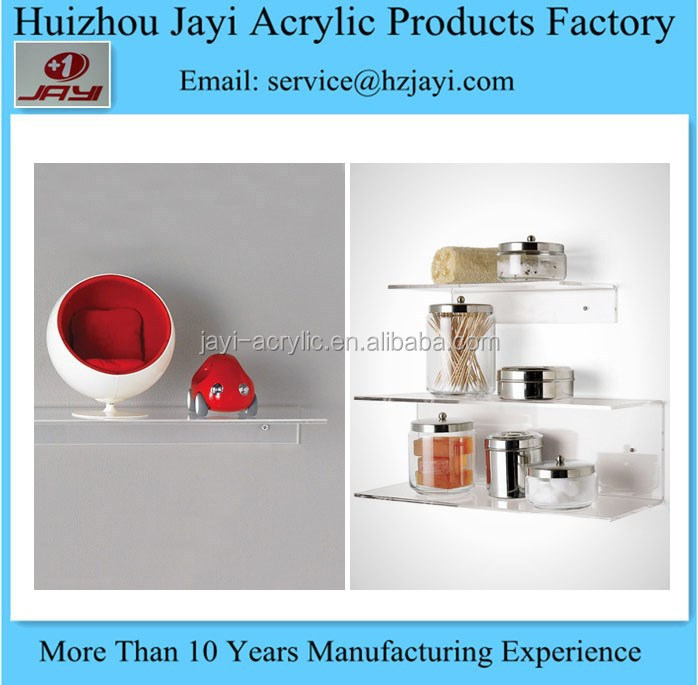 Factory wholesale acrylic kitchen utensil stand and kitchen utensil rack