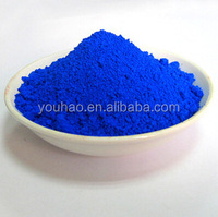 Pigment Iron Oxide Blue for Concrete/Brick/Paver