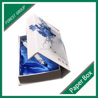 BEST SERVICE CHEAP GIFT BOX FOR PENS PACKAGING