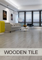 HJ2105M 200x900 non-slip wood look porcelain tile