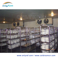 Energy saving cold room price, used cold rooms for sale