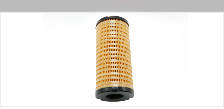 WMM Tractor Diesel Engine Fuel Filter OEM 26560201 Tractor Fuel Filter for 5400 Series Massey Ferguson 1103 1104