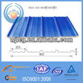 color steel panels, galvanized corrugated sheet, galvanized corrugated steel sheets