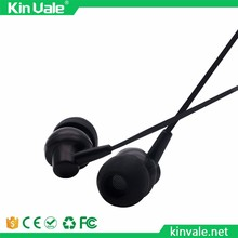 Newest Swimming Diving Waterproof MP3 Player Sport Mini Clip MP3 Music Player With Sound Earphone for Swimming Running