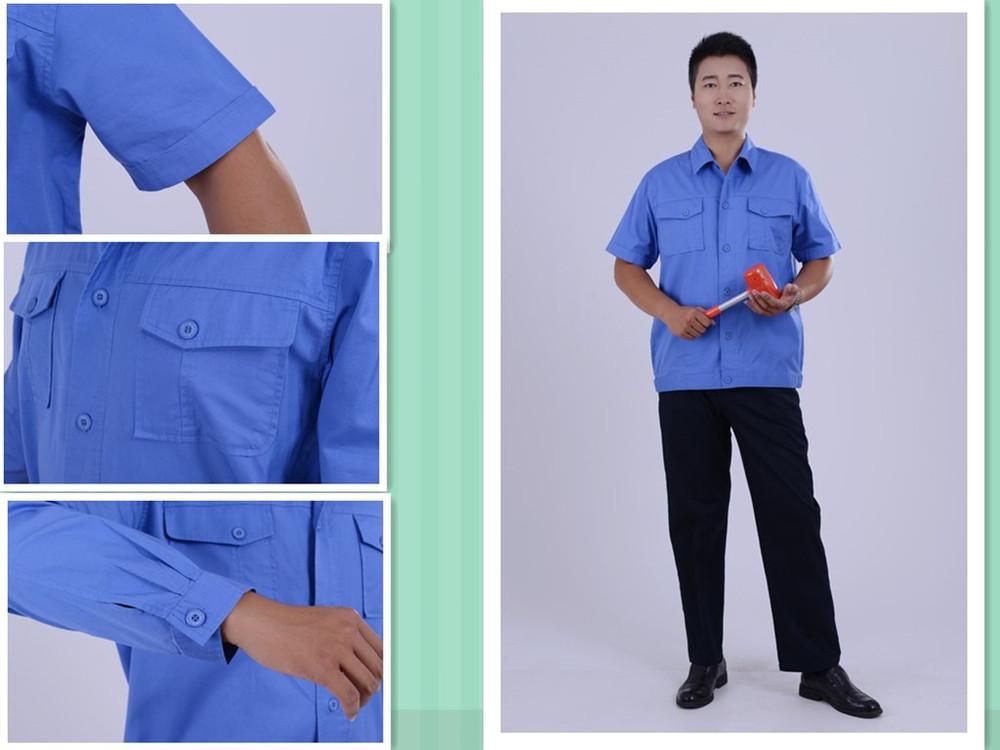 construction work wear work suit water resistant