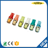 ZGRHGD New product led light OEM/T10 5w5 car led auto bulb COB Wholesale 6smd for car auto led bulb