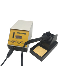CE Certification Manufacturer high quality cheap price soldering station