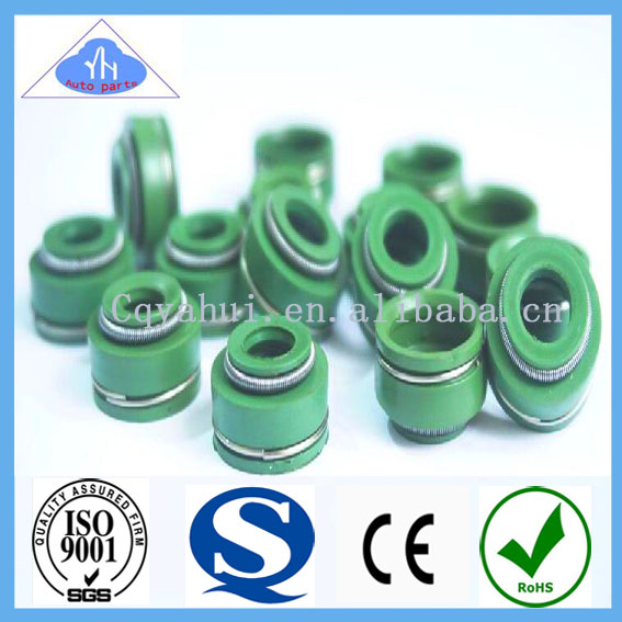 quality guarantee Valve Stem Oil Seals YH007