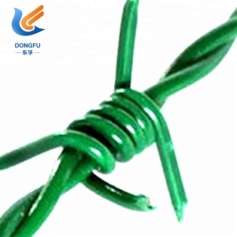 Wholesale tension wire for fencing - Online Buy Best tension wire ...