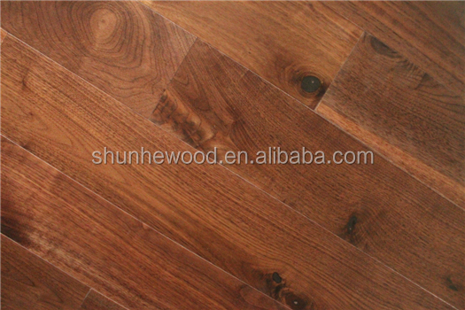 Factory price UV lacquered white Oak engineerd wood flooring on hot selling--SY 2062