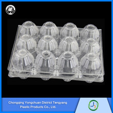 Hot sale best price cheap plastic tray for eggs