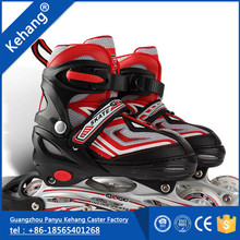 Made in China new style beautiful cheap old fashioned roller skates