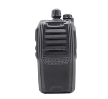Dual Band Walkie Talkie100km <strong>mobile</strong> <strong>phone</strong> with walkie talkie