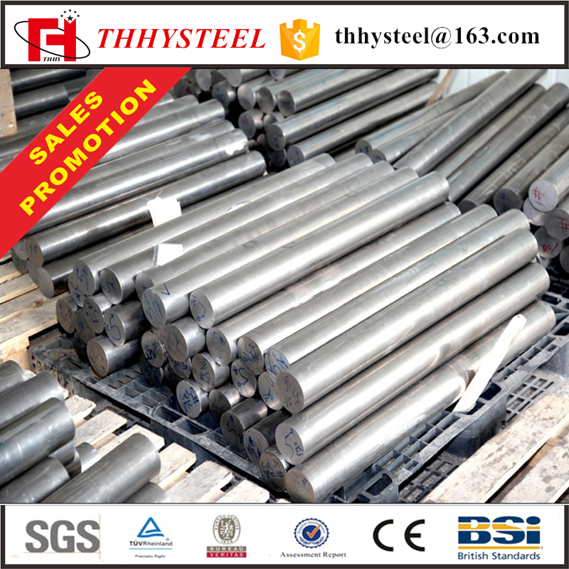 On sale 304 304l 3160316l stainless steel rod price per kg in india