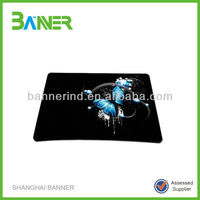 China factory price Cheap Promotional neoprene game mouse pad