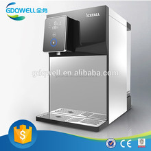 hot new products home water purifier/home water filtration system home water purification made in China