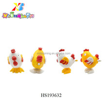 Promotion Toys Wind up chicken toys
