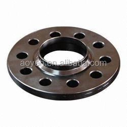 wheel spacer 4x100