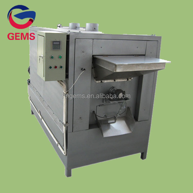 Fruit dicing machine/Vegetable and fruit dicer machine for sale
