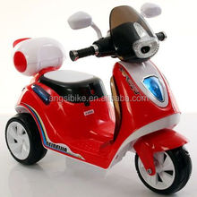 China Hot Sale Kids Electric motorbike Battery Powered Baby Ride On Toys motorbike