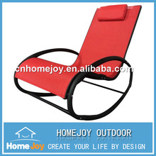 High quality lounge chaise, indoor chaise lounge, outdoor lounge chair