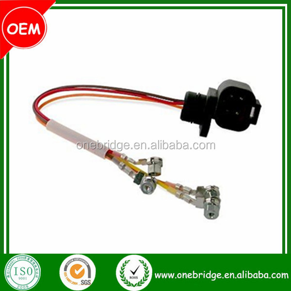 3966805 Diesel Trucks New Fuel Injection Wire Harness For Dodge Ram 2500 3500