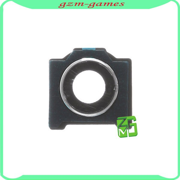 Wholesale price for Sony Xperia Z1 L39H camera lens with bezel