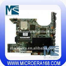 laptop motherboard 449902-001 DV6000 V6000 AMD GO7300