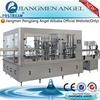 Machine manufacturer complete building water supply system