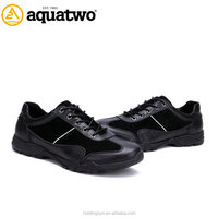 2017 New Design Aquatwo Brand China Wholesale Men's Dress Shoes